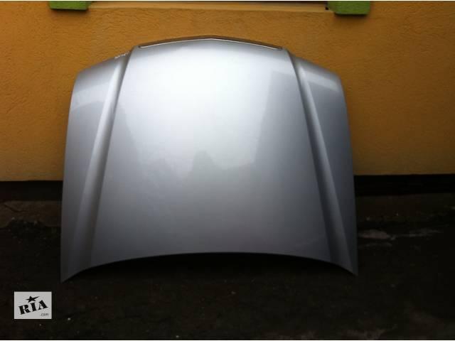 бу Капот для  Honda Accord в Ровно
