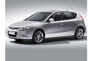 Капоты Hyundai i30
