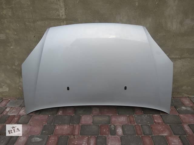 Капот для легкового авто Ford C-Max- объявление о продаже  в Житомире