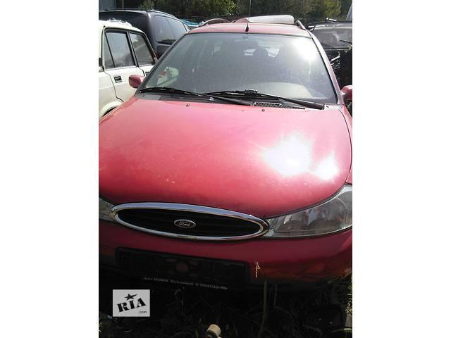продам  Капот для легкового авто Ford Mondeo бу в Ужгороде