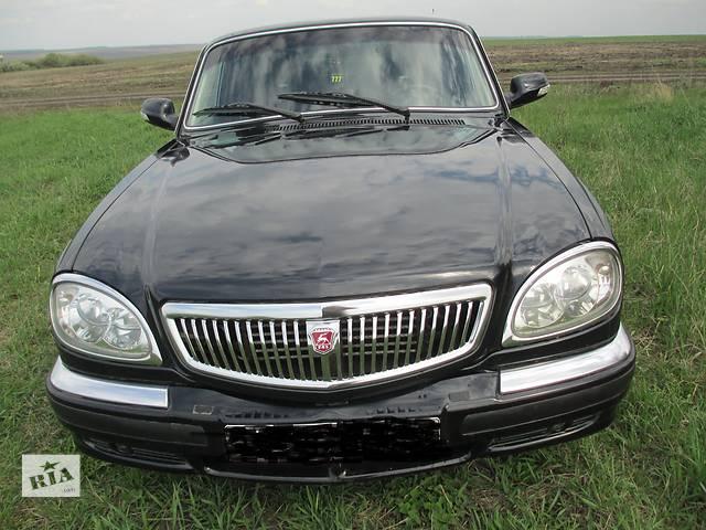 продам Капот для легкового авто ГАЗ 31105 бу в Харькове