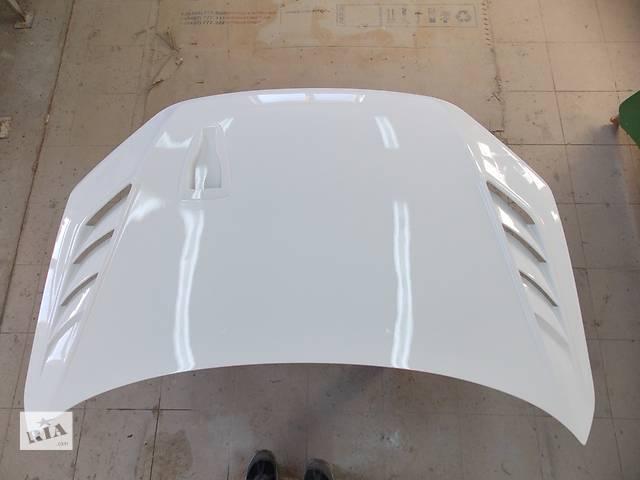 бу  Капот для легкового авто Honda CR-V в Киеве