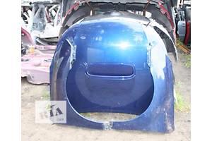 Капоты Subaru Legacy