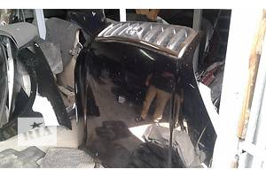 Капот Toyota Land Cruiser Prado 120