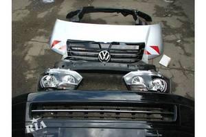 Капоты Volkswagen T6 (Transporter)