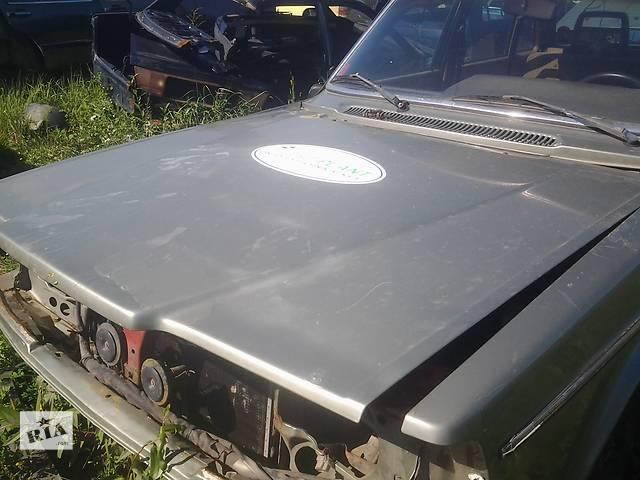 купить бу  Капот для легкового авто Volvo 240 в Ужгороде