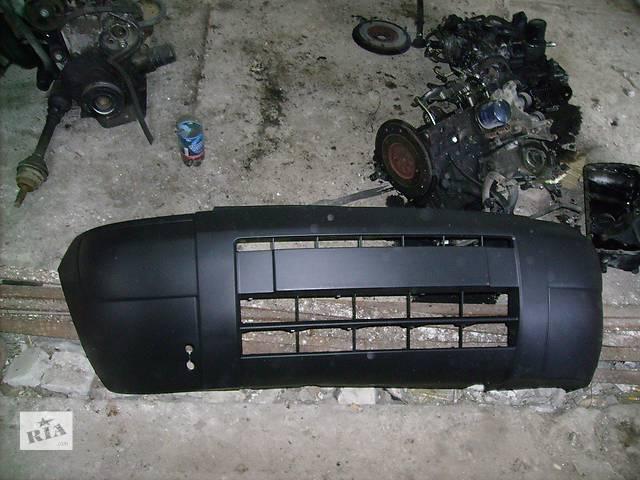 для минивена Citroen Berlingo- объявление о продаже  в Ковеле