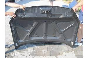 Решётка радиатора Nissan Qashqai