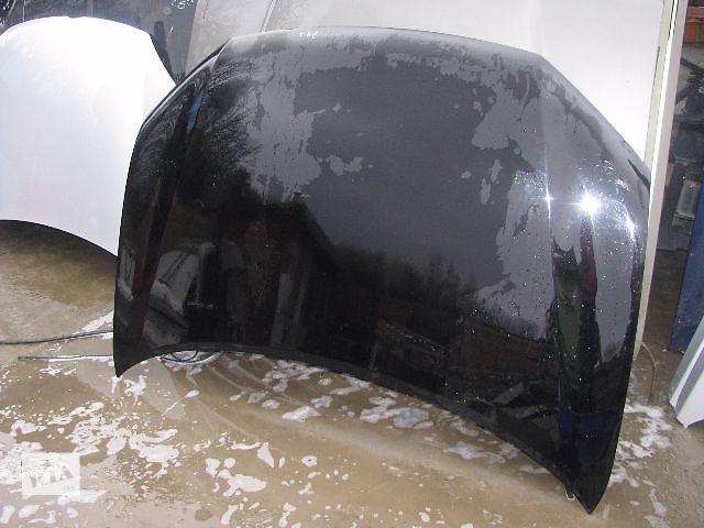продам капот для Toyota Highlander, 2013 бу в Львове