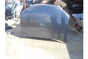 б/у Капот Toyota Land Cruiser Prado 150