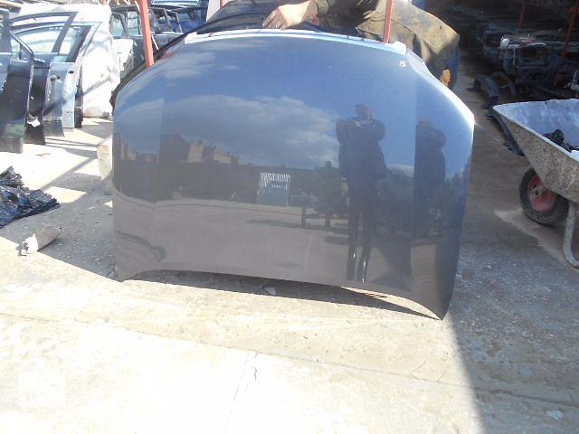 бу капот для Toyota Land Cruiser 150 Prado в Львове