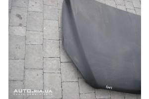 Колпак на диск Toyota Rav 4