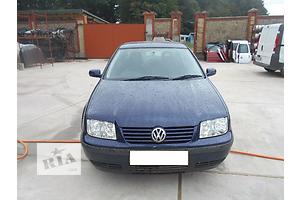 б/у Капоты Volkswagen Bora