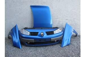 б/у Часть автомобиля Renault Megane II