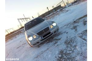 Капоты Mercedes