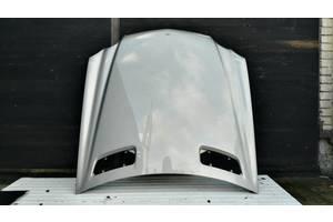 б/у Капот Mercedes SL-Class