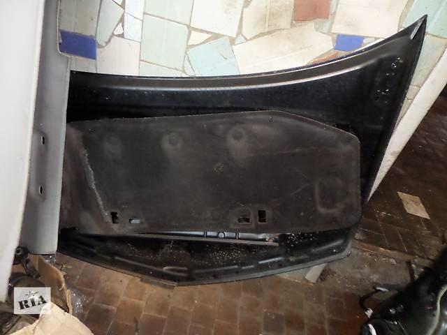 продам Капот на Acura MDX бу в Буче (Киевской обл.)