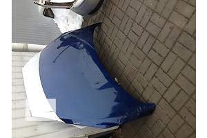 б/у Капот Peugeot 307