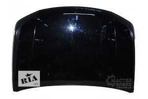 б/у Капот Suzuki Grand Vitara