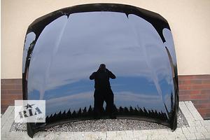 б/у Капот BMW 325