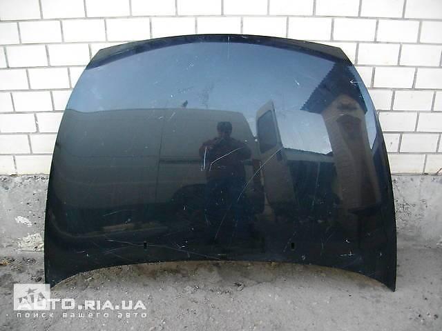купить бу Капот для Ford KA в Хмельницком