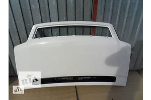 б/у Капот Volkswagen LT