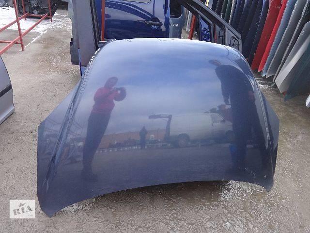 купить бу Капот Honda CR-V 2009р. в Львове