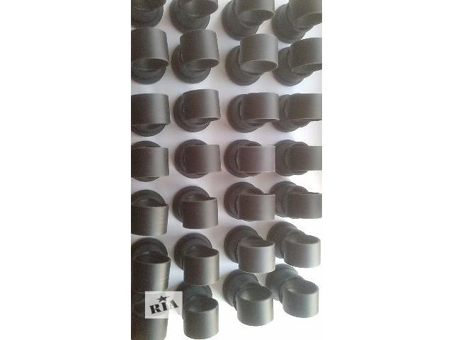 бу Капролоновые втулки скольжения на заднюю балку для автомобилей Peugeot,  Citroen,  Samand в Днепре (Днепропетровск)