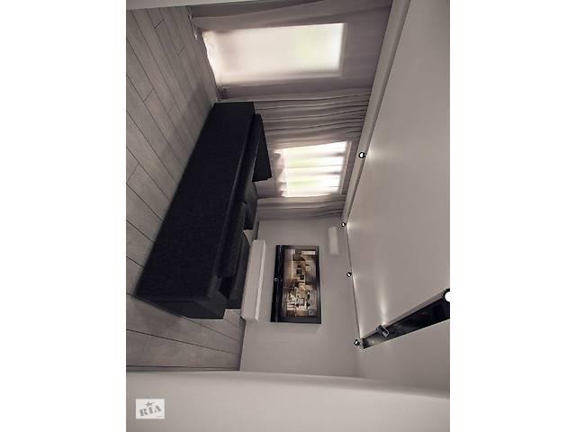продам Капитальный ремонт квартир и офисов бу в Киеве