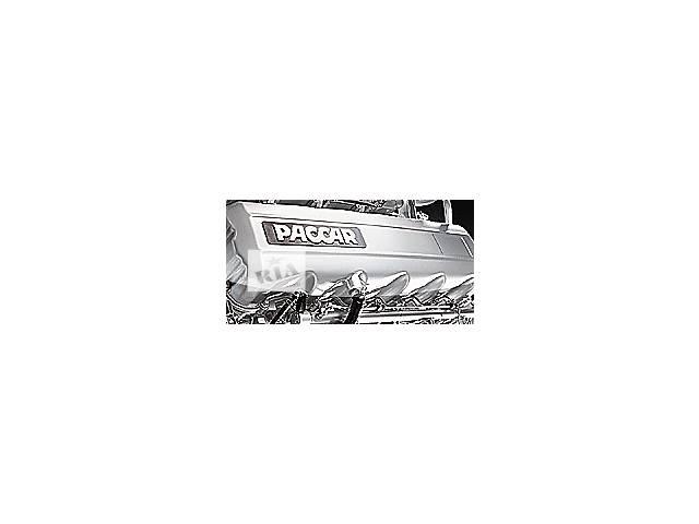 продам Капитальный ремонт * капремонт двигателя в Днепропетровске бу в Днепре (Днепропетровск)