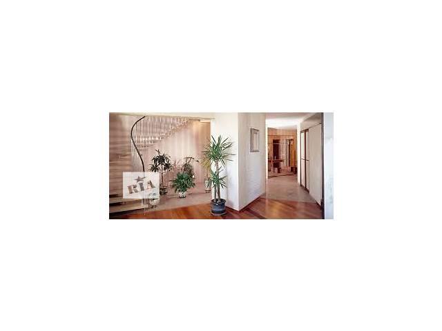 Капитальный ремонт квартир!- объявление о продаже  в Киеве