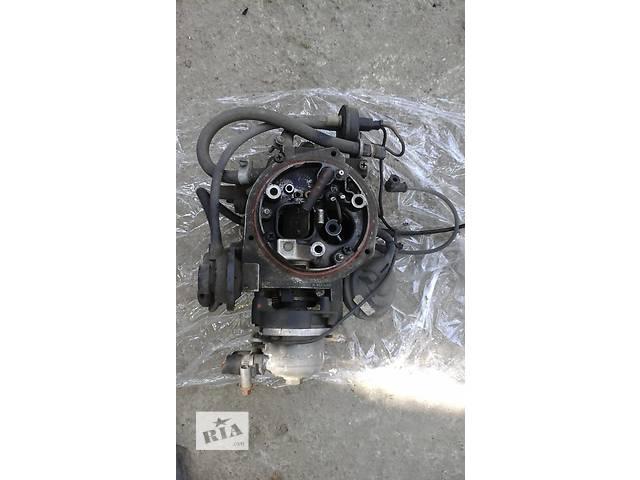 продам Карбюратор для легкового авто Opel Kadett бу в Умани