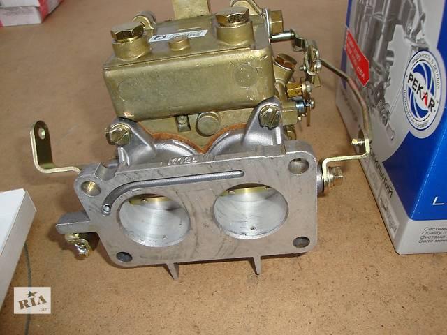 продам Карбюратор К-126И  Газ 52 бу в Полтаве