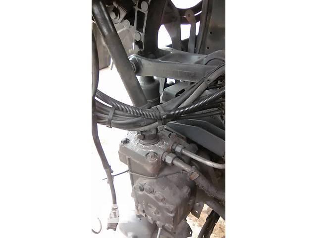Кардан рулевого для DAF XF 95 (даф)- объявление о продаже  в Харькове