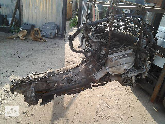 купить бу Кардан передний Infiniti FX-37, 2009-2014 год, 3.7 бензин.VQ-37 в Киеве