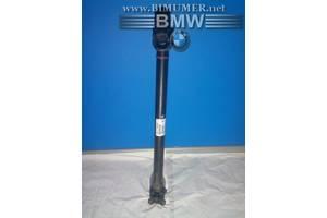 Карданные валы BMW X5 M