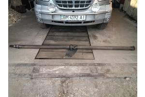 б/у Карданные валы ГАЗ 3302 Газель