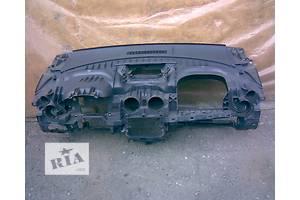 б/у Торпеды Mitsubishi Colt