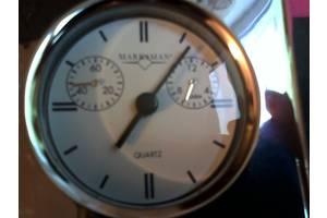 б/у Кишенькові годинники