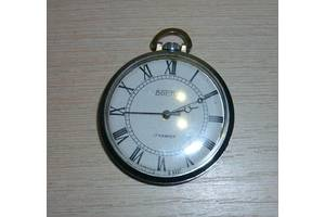 Карманные часы Vostok
