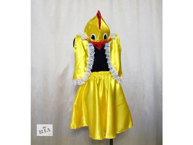 Карнавальные костюмы для девочек- объявление о продаже  в Киеве
