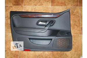 б/у Карты двери Volkswagen CC