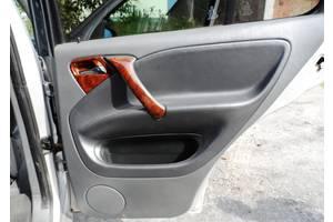б/у Карты двери Mercedes ML 430
