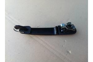 Новые Ручки двери Volkswagen Sharan
