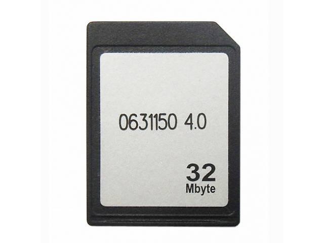 бу Карта памяти MMC Plus 7Pi 32MB для Nokia в Киеве