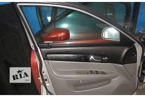 б/у Карты двери Chevrolet Evanda