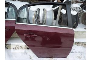 Карты двери Opel Vectra C