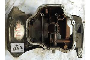 б/у Пенал распредвала Nissan TIIDA