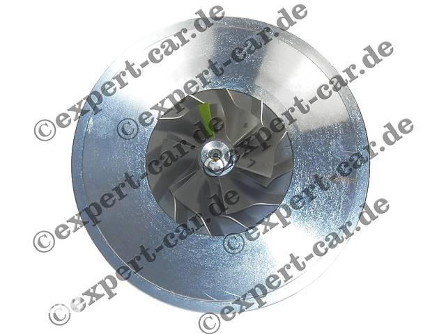 продам Картридж турбина DAF DAF 95 XF FTS 95 XF 380 FTT 95 XF 380 280kW 381PS бу в Ужгороде