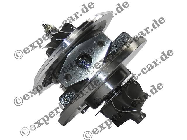 бу Картридж турбина BMW 3er E46 320d X3 E83 2.0 D 2001/09-2005/02 110KW 150PS в Ужгороде